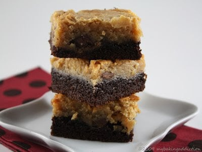 Paula Deen Chocolate Gooey Butter Cake Recipe