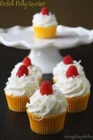 Perfect-Party-Cupcakes