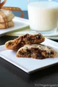 Chocolate-Chip-Cookies-BC-h