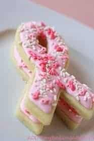 Breast-Cancer-Cookies