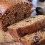 Pumpkin-Chip-Bread-Cut