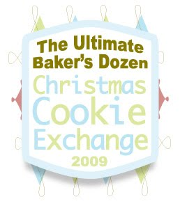 Post image for The Ultimate Baker's Dozen & Clothespin Cookies