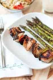 Greek-Kabobs1-F