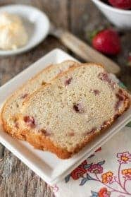 Strawberry-Bread-1