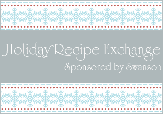 Swanson Recipe Exchange