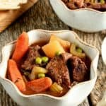 Beef-Stew-2-1-of-1