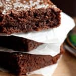 Sweet-and-Salty-Brownies2-1-of-1