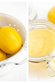 Lemons-and-curd