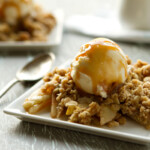 MBAApple-Pear-Crisp2-1-of-1