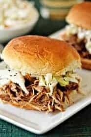 BBQ-Pork-Slider-1-of-11