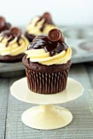 Rolo-Cupcakes-1-of-1