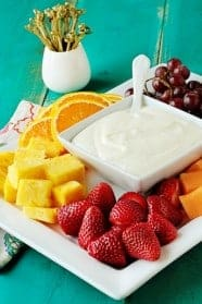 Orange-Fruit-Dip2-1-of-1