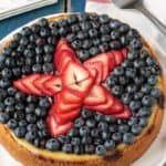 Star-Cheesecake-1-1-of-1