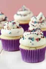 Vanilla-Bean-Cupcakes-2-1-of-1
