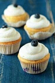 Blueberry-Cheesecake-Cupcakes-1-of-1