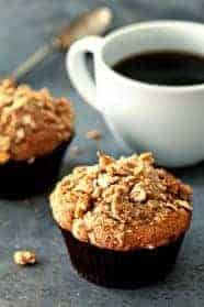 Apple-Pie-Muffins-Single