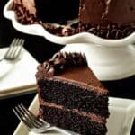 Black-Magic-Cake-Slice-1-of-1