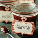 Homemade-Apple-Butter