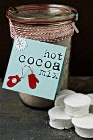 Hot-Cocoa-Mix-in-Jar