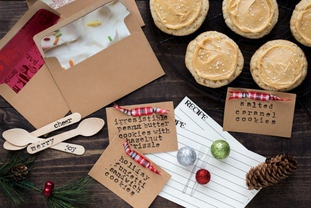 cookiepartyinvitations