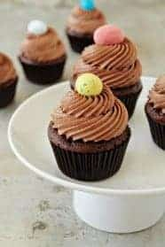Chocolate-Malt-Cupcakes1