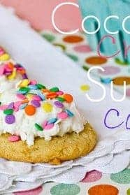 Coconut-Cream-Sugar-Cookies