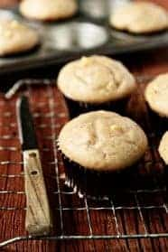 AppleCiderMuffins2