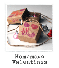 homemade_valentines