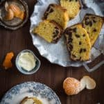 orange chocolate chunk quick bread-9667