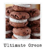 ultimate_oreos