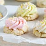 cakecookies2rs