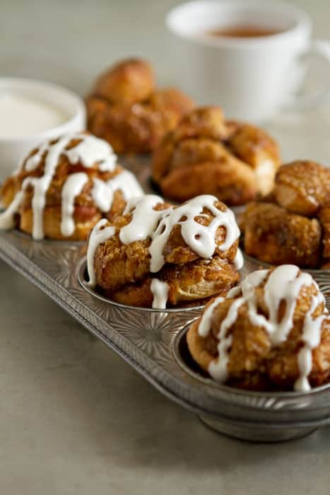 monkeybread2RS