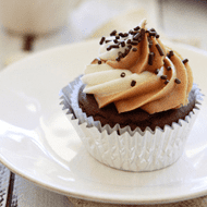 nutella_cupcakes_triple