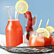 strawberry_lemonade