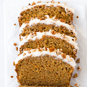 carrot_zuc_bread