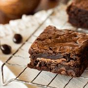 mocha_brownies