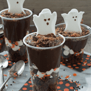 boo_pudding