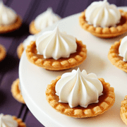 mini_pumpkin_pies