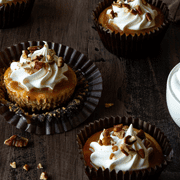 pumpkin_cheesecake_caramel