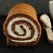 pumpkin_roll