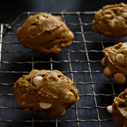 pumpkin_white_choc_cookies