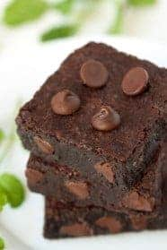gluten-free-mint-chocolate-brownies-1