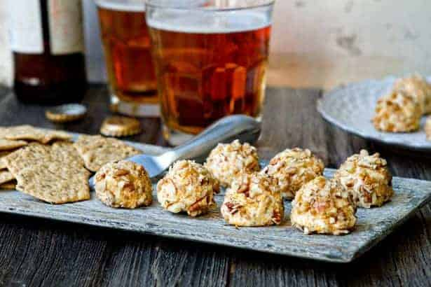 mini-cheese-balls-with-bacon
