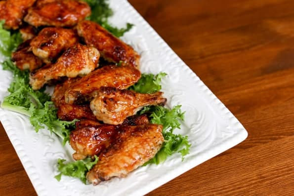 Coca-Cola-BBQ-Wings-AHP-595