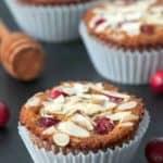 gluten-free-cranberry-orange-muffins-1