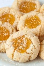 gluten-free-lemon-curd-thumbprint-cookies-1