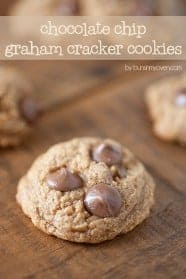 chocolate-chip-graham-cracker-cookies