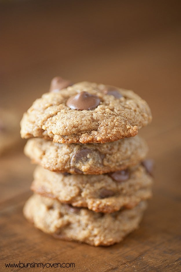 graham-cracker-cookies-recipe