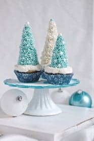 Eggnog-Winter-Wonderland-Cupcakes-URBAN-BAKES-1.1