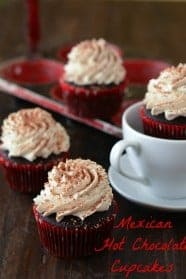 Mexican-Hot-Chocolate-Cupcakes-Logo